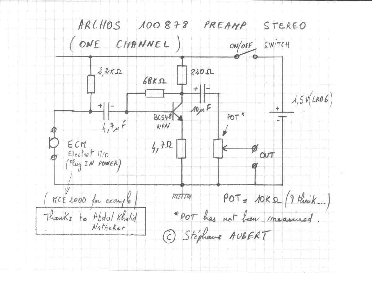 archos.100878.diagram c4] entr�e aux sur rd4 la solution [archives] page 2 plan�te blaupunkt rd4 n1 wiring diagram at sewacar.co
